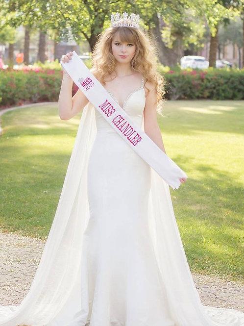 UNM Kentucky Local Princess Title (7-9)