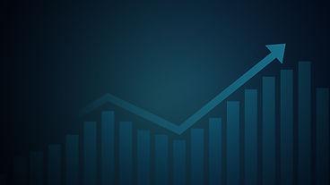 Growing SaaS Sales