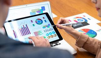 Executive Sales Analysis