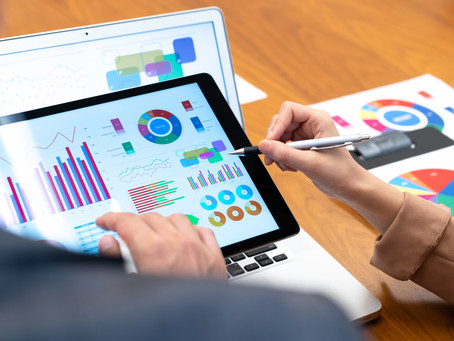 How To Select The Right Sales Candidate Assessment