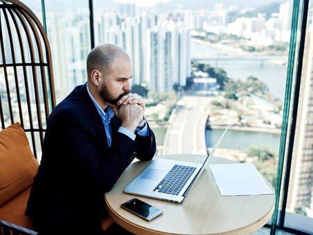 5 Insightful Questions to Ask Sales Candidates During Interviews