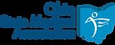 OSMA_logo_RGB.png