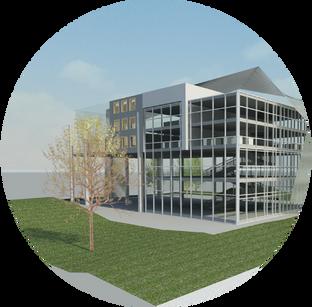 Retail Design | Architecture Professional Work