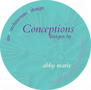 abby_businesscard_08.24.2014_front-round