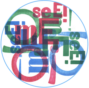 Explorations In Typography | Letterpress | University of Florida