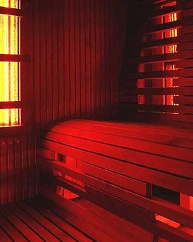 infrared_sauna-732x549-thumbnail-732x549