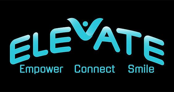 Elevate JPG file.jpg