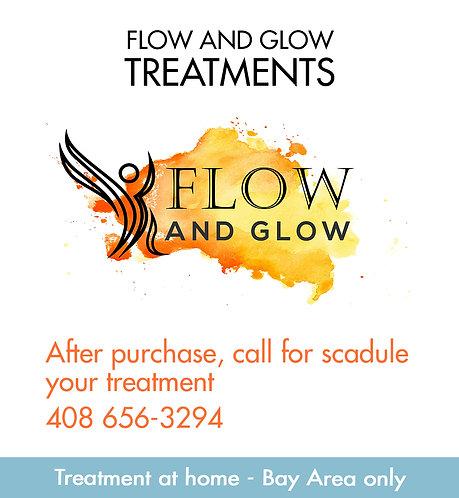 Illuminate Treatment for hyperpigmentation/Melasma