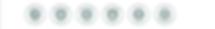 Screen Shot 2020-06-28 at 9.23.13 PM.png