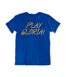 Play+Gloria+(Royal).jpg
