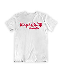 RTB+Philly+V2+(White+Shirt).jpg