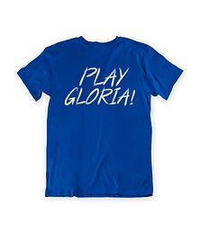Play+Gloria+V2+(Royal).jpg