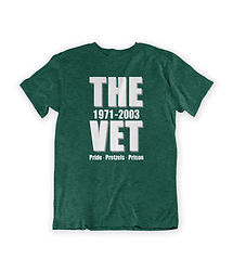 The+Vet+(Black+Forest).jpg