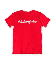 Philadelphia+(Red).jpg