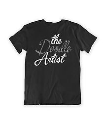 Doodle+Artist+Logo+(Black).jpg