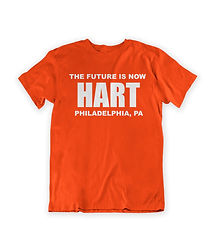 Carter+(Orange+Shirt).jpg