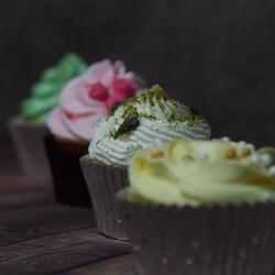 #cupcakes #nj #southbrunswick #cupcake