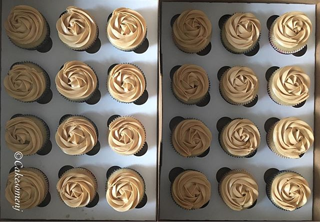 #njcakes #southbrunswick #nj #cupcakes #dulchedeleche #cakesomenj #newjersey #chocolate