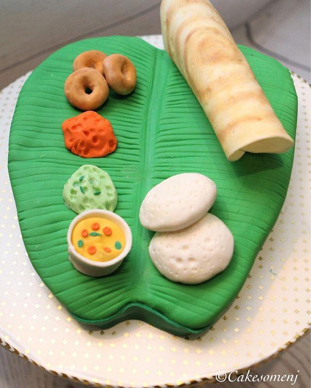 Mirchi restaurant Grand opening #mtlaurelnj_#njcakes #nj #newjerseycakes #edison #princeton #monroe