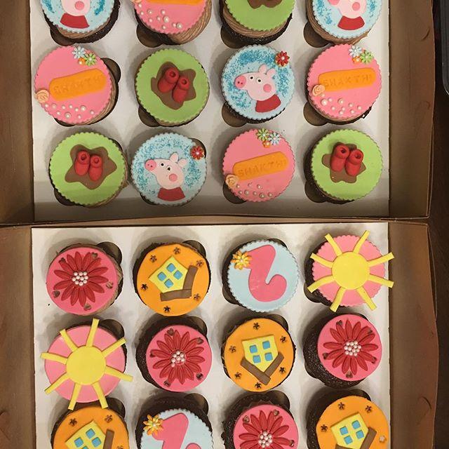 #birthdaycake #customcakes #nj #njcakes #newjersey #cake #fondantcake #fondant #southbrunswick #cupc