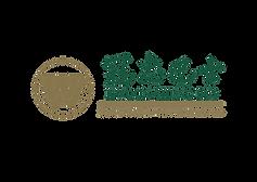 KCBH_Logo_OP_PNG.PNG
