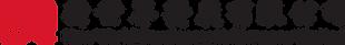 NWD-Full_horizontal-logo_bilingual.png