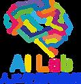 AI Lab Logo 20-09-2018.png