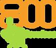 800tele logo.png