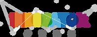 Innobator Logo_ White background.png