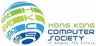HKCS_Logo(Hor).jpg