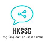 HKSSG logo.png