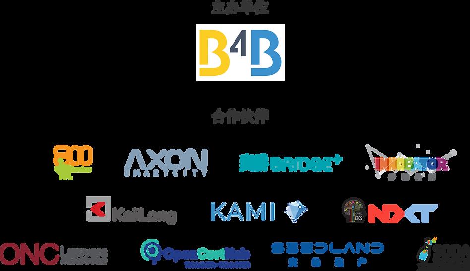 Ending Logos Slide 1 CN.png