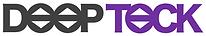 DeepTeck Logo high res.png