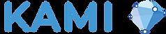 KAMI-Logo-final-version2.png