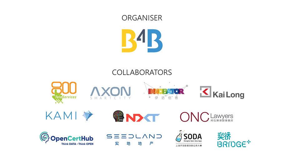 B4B Ending Logos v19APR2021 (dragged).jp