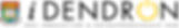 idendron_logo.png