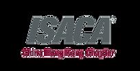Logo (transparent bg).png