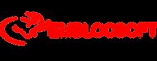 emblocsoft_logo.png