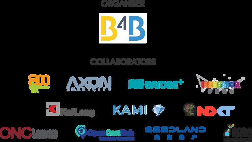 Ending Logos Slide 1.png