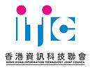 Supporting Organisations_HKITJC logo col