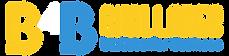 B4B Challenge 2018 Logo_Logo A.png