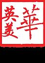 OCEA logo.png