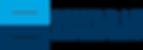RLP logo_color PNG.png