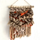 Thumbnail: Color Burst Weavings
