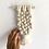 Thumbnail: Natural Knots