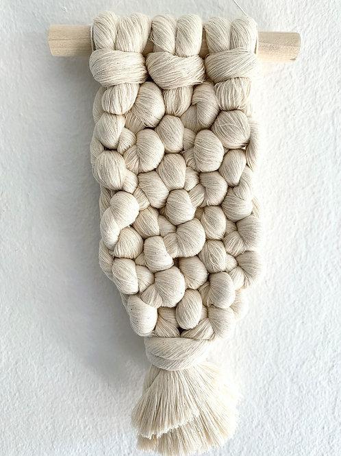 Natural Knots