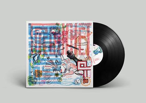 Vinyl.jpeg
