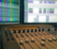 Affordable Recording Sonoma County
