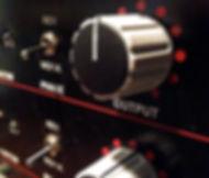 Petaluma Recording Studio