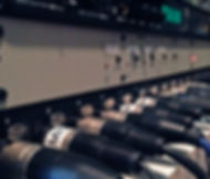 Professional Recording Studio, Petaluma